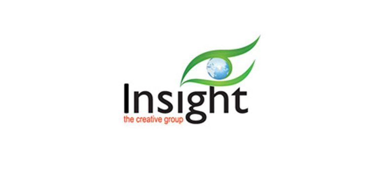 INSIGHT HALF 2017 new